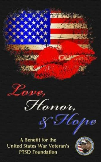 Love, Honor, and Hope Charity