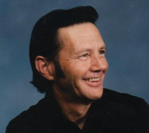 Bill Aken